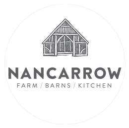 Nancarrow