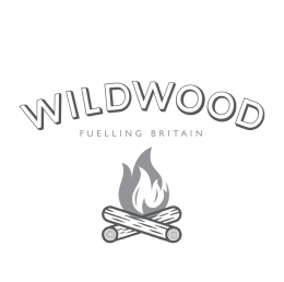 Wildwood Fuel