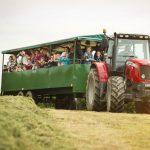 Farm tour 5