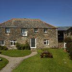 Hazel Cottage 2