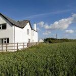 Smeathers Cottage