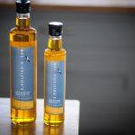 Bottles of Mrs Middleton's oil 7