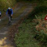 Sport tour 14