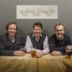 The Three Directors 3
