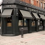 The Tommyfield 6