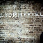 The Tommyfield 7