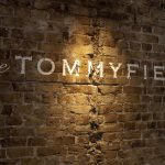 The Tommyfield 9