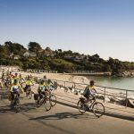 Whitehorse Cyclists Club tour 4