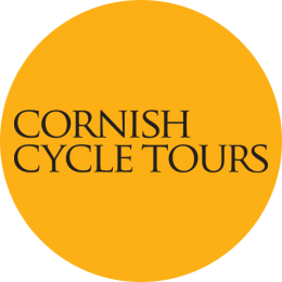 Cornish Cycle Tours