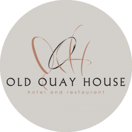 The Old Quay House