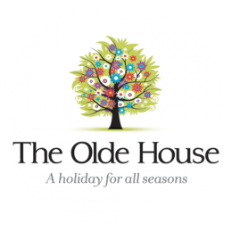 The Olde House