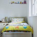 manor-childs-bedroom