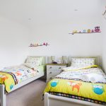 manor-childs-bedroom-twin