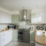 manor-kitchen