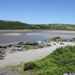 The-Olde-House-Camel-Trail-5