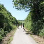 The-Olde-House-Camel-Trail-6