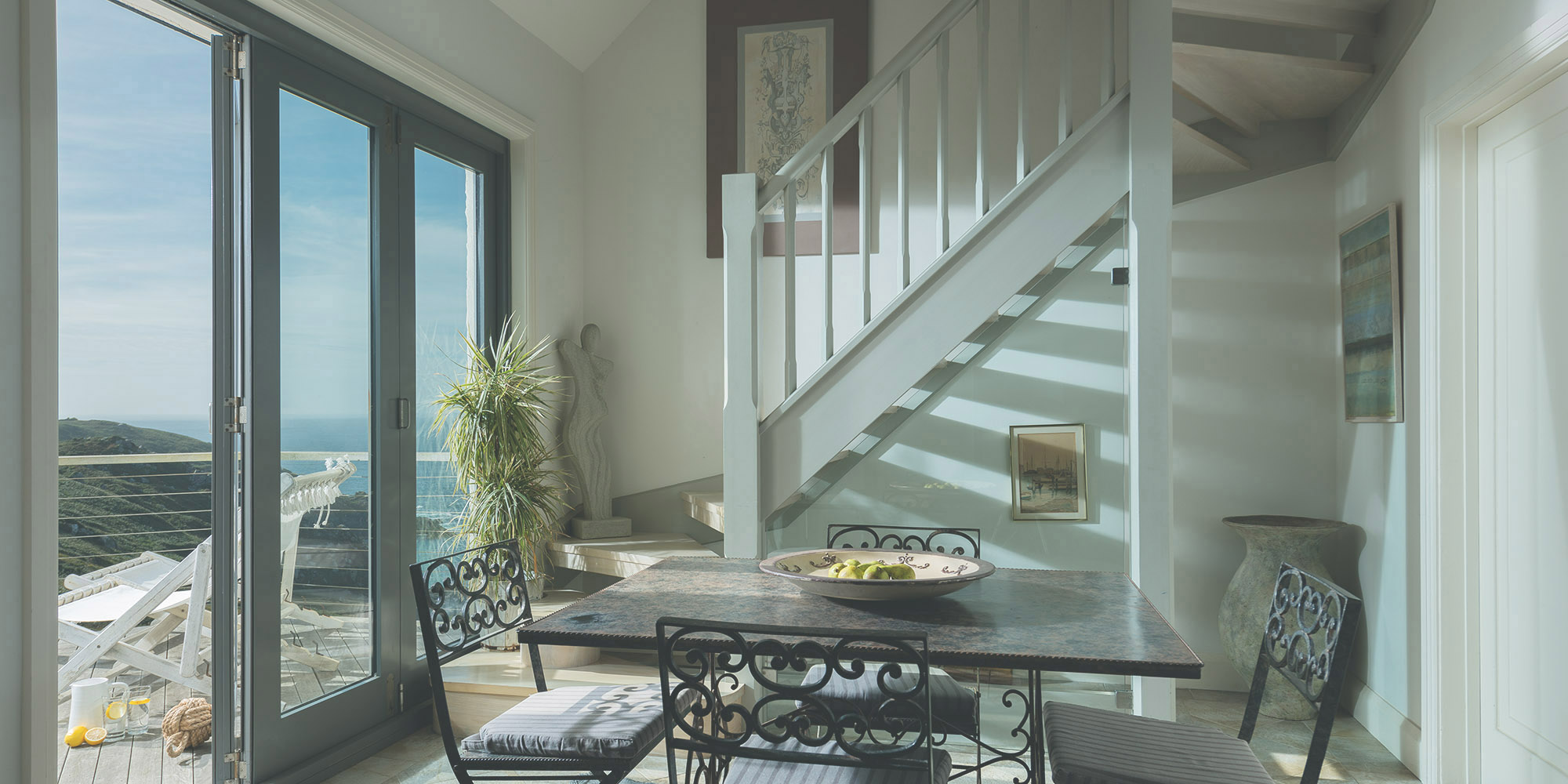 Interiors_SelfCatering
