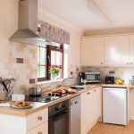 The-Olde-House_Bryony-Kitchen-1