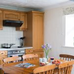 The-Olde-House_Hazel-Kitchen