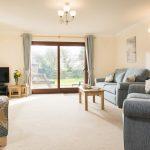 The-Olde-House_Poppy-Lounge