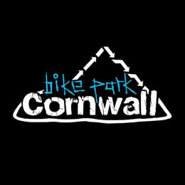 Bikepark Cornwall