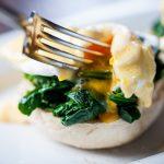 Eggs Florentine copy