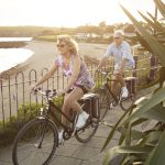 JR20121020_CornishCycleTours_Falmouth-24