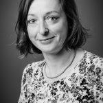 Lisa Jones, Customer Service Manager at Legacy Properties.