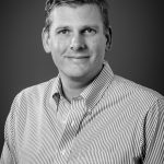 Nick Long, Managing Director at Legacy Properties.