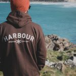 Harbour Brewing merchandise