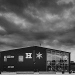 Harbour Brewing's new R&D facility