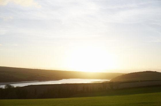 Porthilly Spirit – Trefresa Farm Lulu Ash