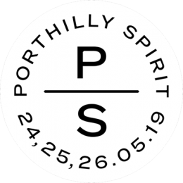 Porthilly Spirit