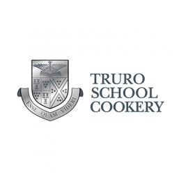 Truro School Cookery