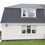 energy-efficiency-house