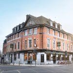 The Bedford in Balham