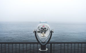 binoculars-search-marketing