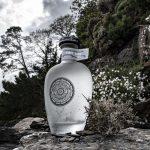 Rosemullion Distillery Cornish Dry Gin