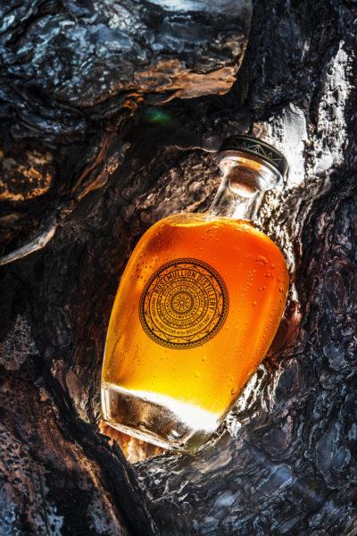 Rosemullion Distillery Spiced Rum Rosemullion Distillery