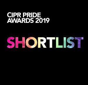 cipr-pride-awards-shortlist-2019
