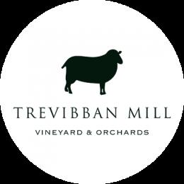Trevibban Mill