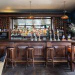 Bolingbroke bar