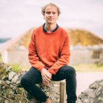 Alistair Frost, founder of Pentire.