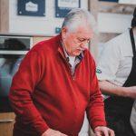 Brian-Turner-chefs-breakfast-2019