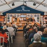 Chefs's-theater-2019