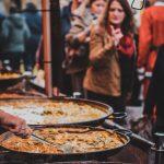 Market-food-vendor-2019