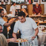 Paul-Ainsworth-chefs-breakfast-2019
