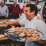 Paul-Ainsworth-chefs-breakfast2-2019