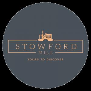 Stowford Mill logo