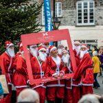Santa-fun-run-2019